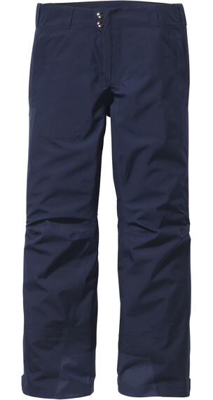 Patagonia M's Triolet Pant Navy Blue